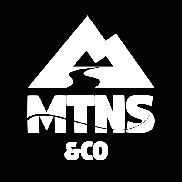 Mountains & Company | Website Development for the Outdoors Industry